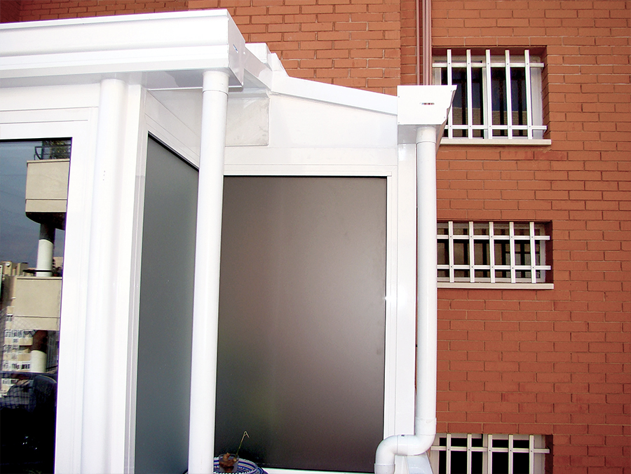 Cerramiento terraza caravista 7