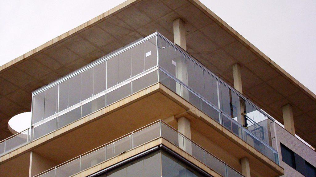 cerramiento atico terraza 1