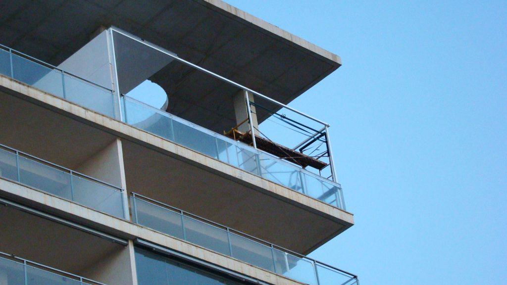 cerramiento atico terraza 6