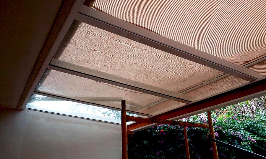 cortina de cristal2