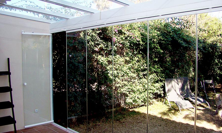 cortina de cristal4