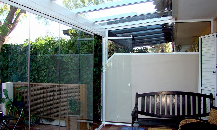 cortina de cristal5