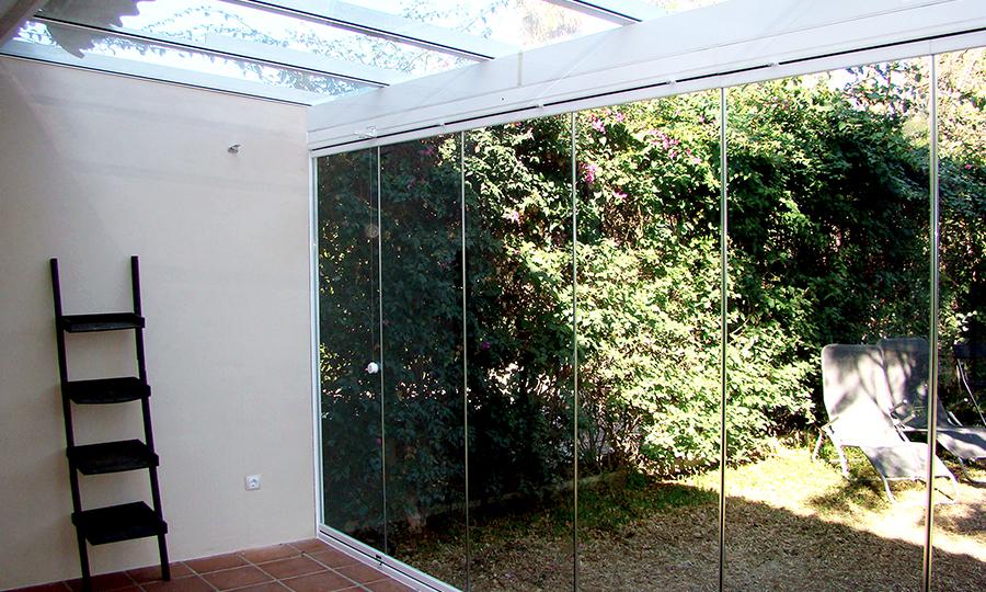 cortina de cristal7